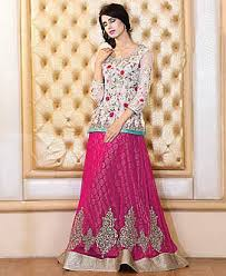 special occasions wedding dresses bridal mehendi dresses
