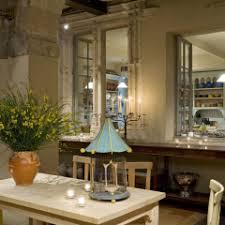 cuisine l馮鑽e cuisine l馮鑽e marmiton 57 images la mirande atelier de cuisine