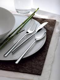 taika flatware set 20 pc by wmf at gilt