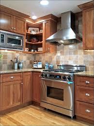 faux tile backsplash home depot kitchen inspiration for rustic