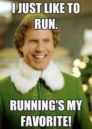 Runner Meme - the 10 best running memes