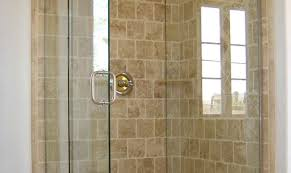 shower pretty corner shower units from lowes intriguing corner
