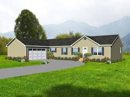 cool manufactured homes california on modular home contemporary