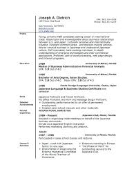 professional resume template word document professional resume templates word imcbet info