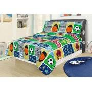 Sports Themed Comforters Sports Bedding