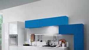 Kitchen Furniture Design Ideas 10 Kitchen Cabinets Design Ideas For Renovation Youtube