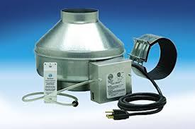 fantech dryer booster fan troubleshooting amazon com fantech 12540 dbf 4xlt dryer booster kit with fg 4xl fan