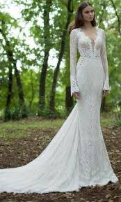 berta bridal berta wedding dresses for sale preowned wedding dresses