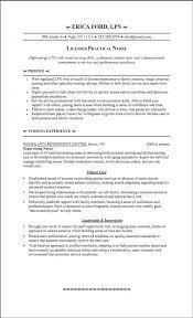 nursing manager resume objective statements sle nursing resumes nursing r sevte