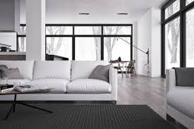 10 minimal interior home decorating 15 minimalist living room