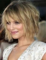 coupe de cheveux moderne tendances coiffurecoiffure moderne cheveux mi les plus