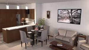 Home Design Center New Ulm Mn by Dakota City Center Apartments Active Senior Living New Ulm