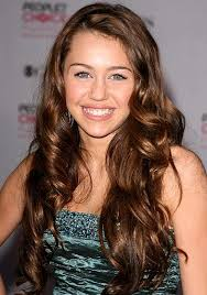 miley cyrus hairstyle name miley cyrus hair evolution us weekly