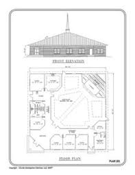 small church floor plans small church building plans small church building plans image