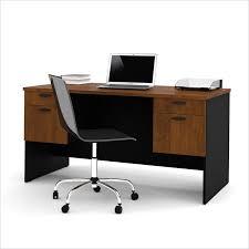 Home Depot Computer Desks Pretty Home Depot Computer Desk On Simple Glass Top Office