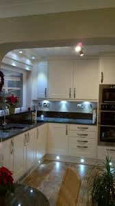 Designer Fitted Kitchens by Fitted Kitchen Designs Kitchen Decor Design Ideas