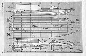 tunnel hull boat plans boats pinterest boat plans and boating