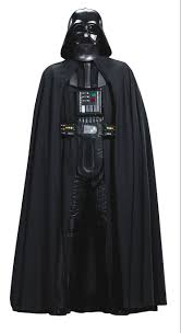 darth vader disney wiki fandom powered by wikia