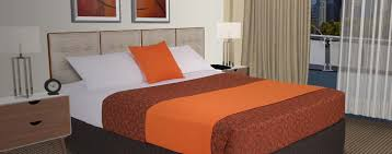 home hospitality textiles tony colyer wholesale services