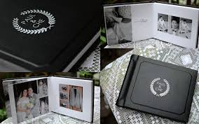 Photo Album Black Pages Photobooks Prints And Proofs The Walking Eyes