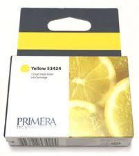 primera lx900 label inkjet printer ebay