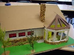 dream houses pre 2006 dream houses mr reetz s class websitegulf shores