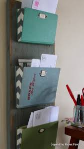 Office Desk Organizers by Diy Desk Organizer Ideas Shonila Com