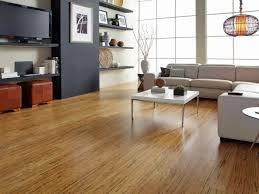 plain kitchen flooring trends 2016 mosaic style grey wooden