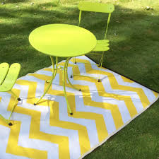 Yellow And White Outdoor Rug Garden Outdoor Rugs U2013 Next Day Delivery Garden Outdoor Rugs From