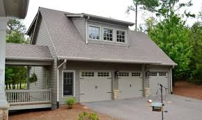 cabin garage plans 11 amazing 3 car garage plans with living quarters home plans