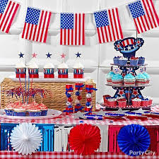 party themes july 43 best 4th of july images on pinterest birthdays holiday ideas