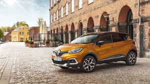 new renault captur 2017 cars desktop wallpapers renault captur 2017
