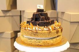 best cake shops in kuala lumpur