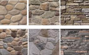 Decorative Wall Panels Home Depot by Home Depot Stone Veneer Shop Siding At Homedepot Ca The Home