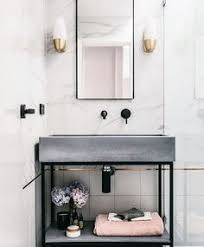 60 Best New House Bathroom by New Two Tone Towels Grey And Blush Home Pinterest Towels