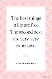 best 25 fashion quotes ideas on pinterest clothes quotes