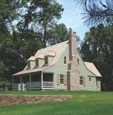 historic colonial house plans colonial williamsburg house home design this new old house professional builder