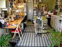 home studio diana frey 1600 1200 craft u0026 sewing rooms