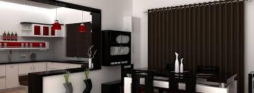 best home interior design images best interior design home interiors modular kitchens office