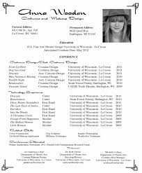 Awesome Resume Builder Excellent Resume Templates It Graduate Resume Template Melbourne