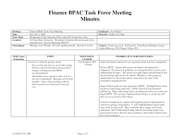 Samples Of Agenda For Meetings Template by 8 Best Images Of Sample Meeting Agenda And Minutes Sample