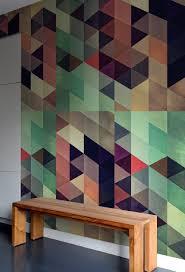 tile geometric tile designs modern rooms colorful design lovely