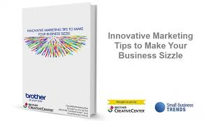 design free ebooks over 130 marketing tips in this free ebook small business trends