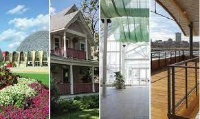 affordable wedding venues milwaukee wi finding wedding ideas