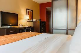 Comfort Suites Mt Pleasant Sc Hotel Comfort Suites West Of The Ashley Charleston Sc Booking Com