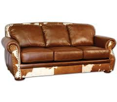Western Couches Living Room Furniture Collection In Western Leather Sofa Western Sofas Western Leather