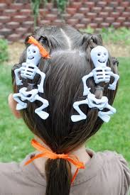 50 theme costumes hairdos 101 best kids hairstyles images on pinterest crazy hair days