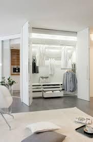 wohnideen flur kleiderschrank konfigurations modell wohnideen flur kleiderschrank on kleine