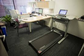Diy Treadmill Desk Desk Treadmill Ideas Thedigitalhandshake Furniture