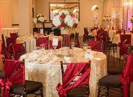 wedding reception halls pelazzio houston tx banquet halls in houston wedding venues